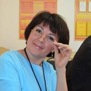Татьяна Смолькина on My World.