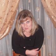 Елена Семёновых on My World.