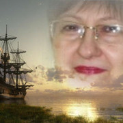 Галина Пономарева on My World.