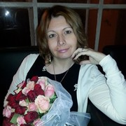 Елена Нестерова on My World.