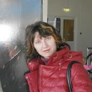 Марина Садыкова on My World.