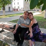 Регина и Владимир Егоровы on My World.