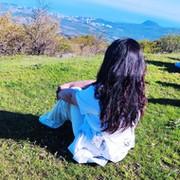 Надежда Степанова on My World.
