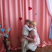 Лидия Спесивцева on My World.