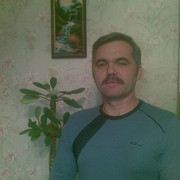 Радик Макаримов on My World.