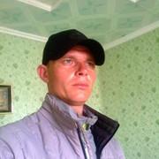 Aleksandr Kukharenko on My World.