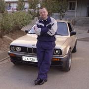 Руслан Исмагилов on My World.