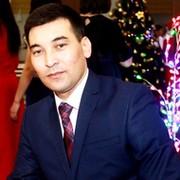Руслан Каюпов on My World.