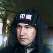 Руслан Шайхразиев on My World.