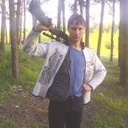 Руслан Журавлёв on My World.