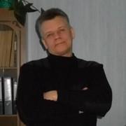 Сергей рябоконев on My World.