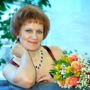 Светлана Грейшкан on My World.