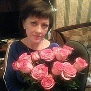 Софья Печатникова on My World.