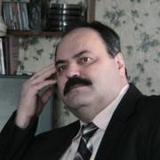 Владимир Саберзьянов on My World.
