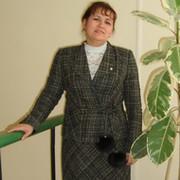 Rosa Sadrieva on My World.