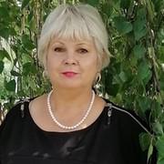 Наталья Разбешкина on My World.