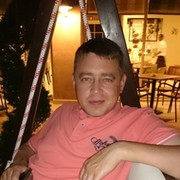 Sergey Batalov on My World.
