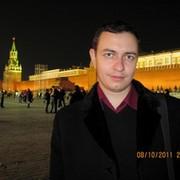 Александр Лесин on My World.
