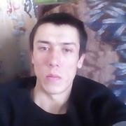 Александр Пыйвин on My World.