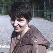 Светлана Савищева on My World.