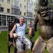 Олег Литвинов on My World.