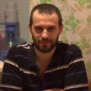 Алексей Востров on My World.