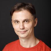 Сергей Загребнев on My World.