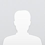 Сергей Чай on My World.