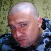 Юрий Бурчевский on My World.