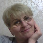 Людмила Шабрина on My World.