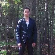 Павел Шамсудинов on My World.