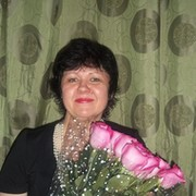 Ольга Шилова on My World.