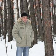 Станислав Шлыков on My World.