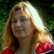 Светлана Шумихина on My World.