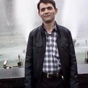 Вячеслав Антонов on My World.