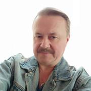 Сергей Григорьев on My World.