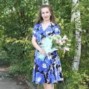 Снежана Николаевна on My World.
