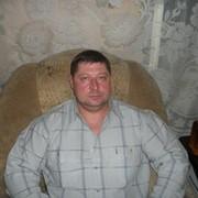 Дмитрий Спиридонов on My World.