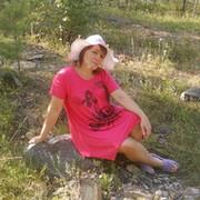 Татьяна Старосельцева on My World.