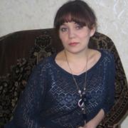 Светлана Теплоухова on My World.