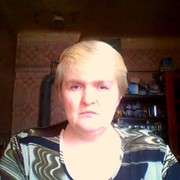 Светлана Гудзь on My World.