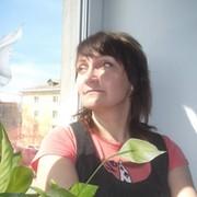 Светлана Крестовская on My World.
