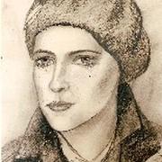 Татьяна Залесская on My World.
