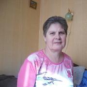 Людмила Калинина on My World.