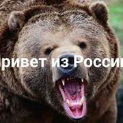Владимир Родионов on My World.