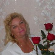 Татьяна Шелухина on My World.