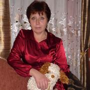 Татьяна Малик on My World.