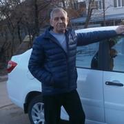 Тарасов Юрий on My World.