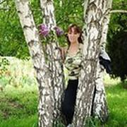 Татьяна Ушкалова on My World.