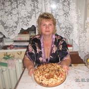 Татьяна Гайденко on My World.